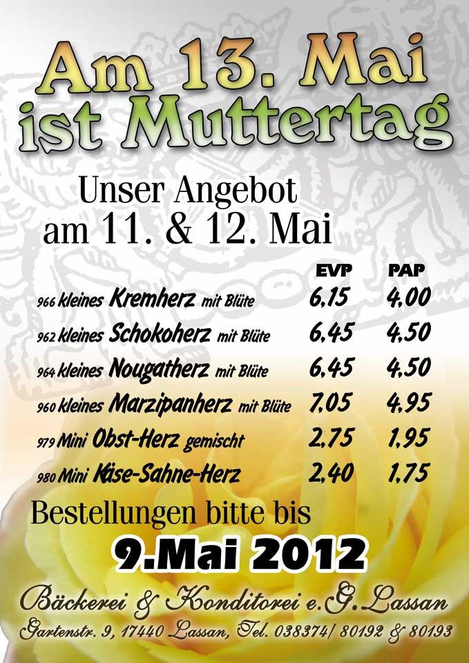 akt_muttertag_2012