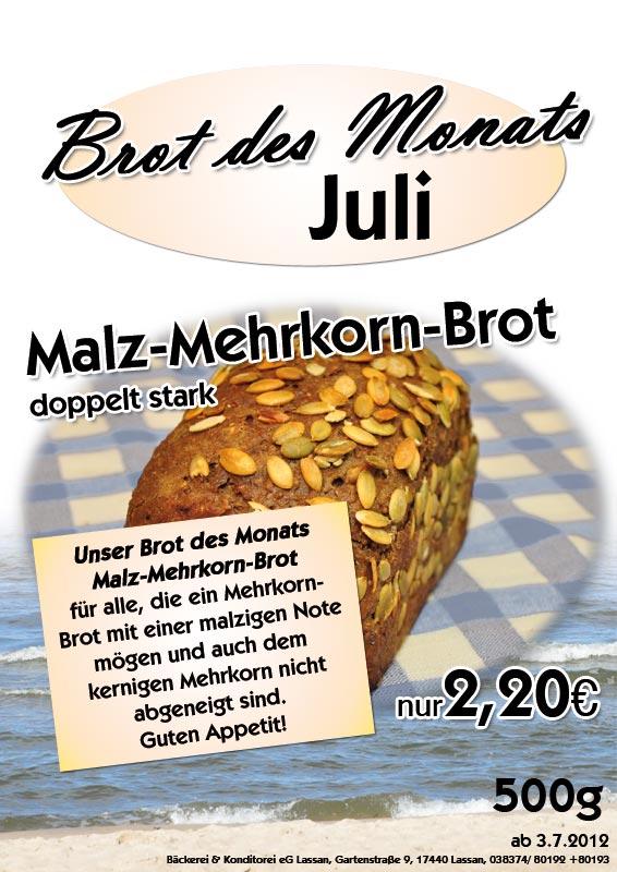 brot_des_monats_juli_12