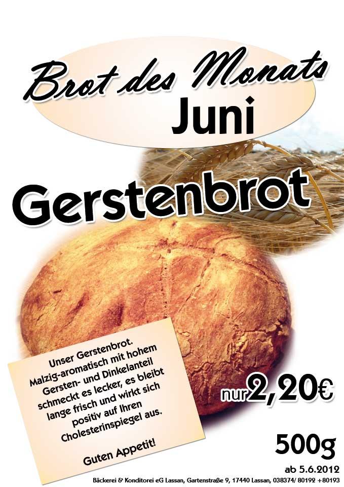 brot_des_monats_juni_12