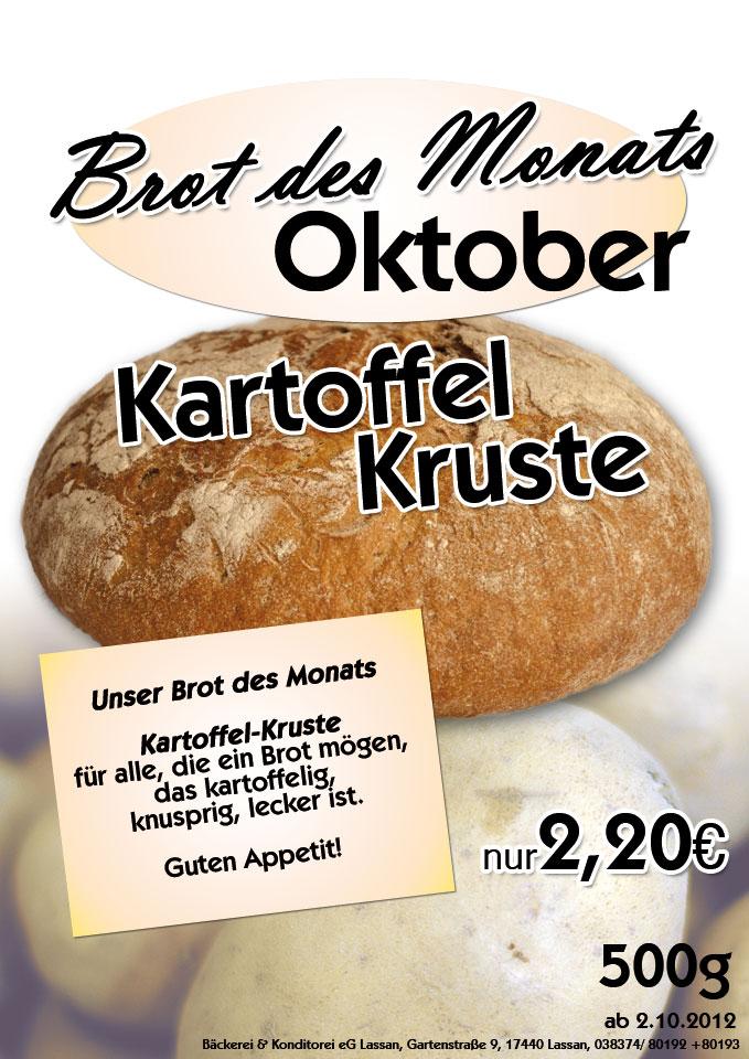 brot_des_monats_okt_12