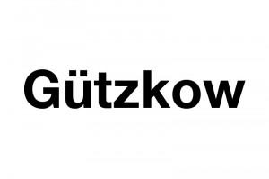 Bäckerei Konditorei Lassan Filiale Gützkow