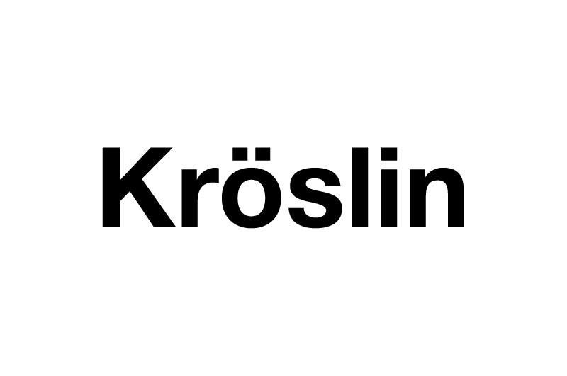 Bäckerei Konditorei Lassan Filiale Kröslin