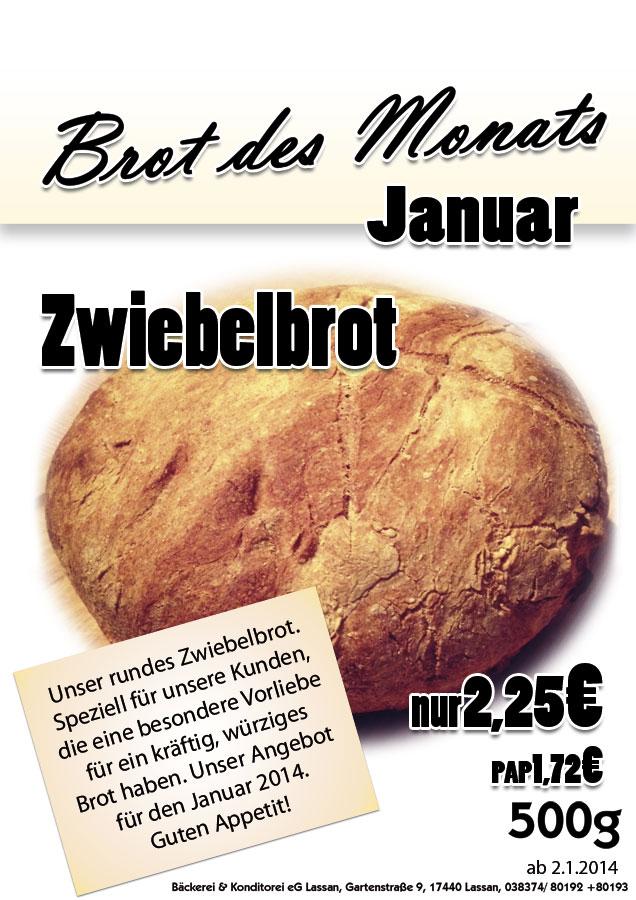 brot_des_monats_jan_14_2