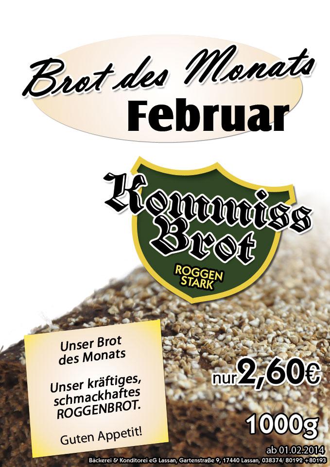brot_des_monats_feb_14