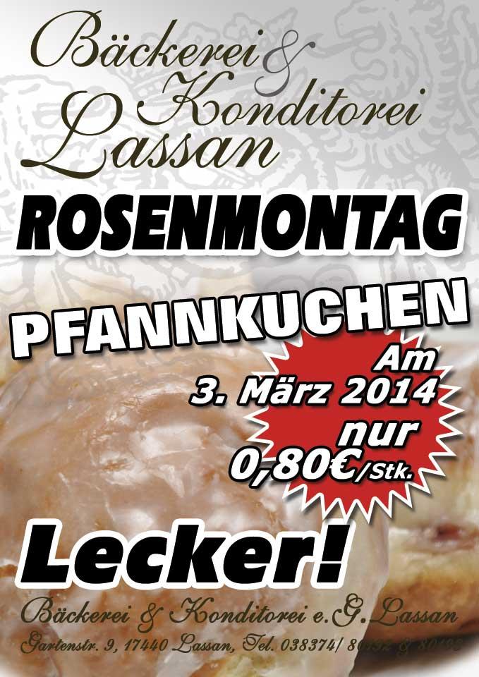 a4_akt_pfannk_rosenmontag14