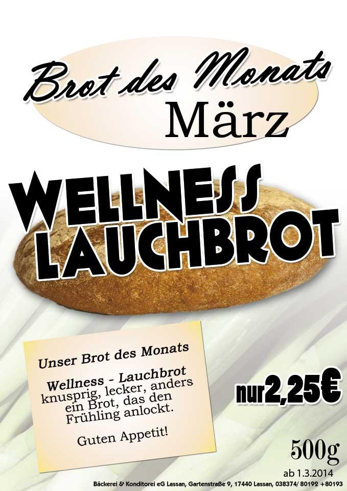 brot_des_monats_mrz_14