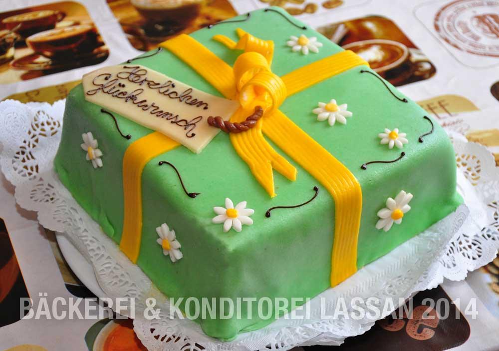 0614_geb_torte