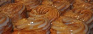 bäckerei lassan spritzkringel